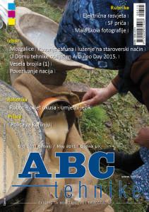 Naslovna_ABC_585