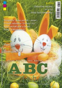 WEB_ABC_584