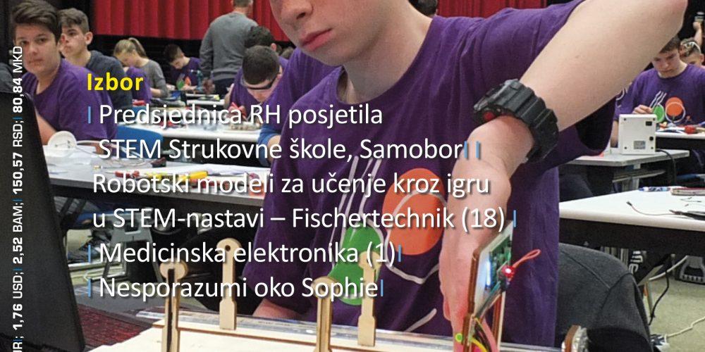 Ulaz minijatura (Thumbnail)